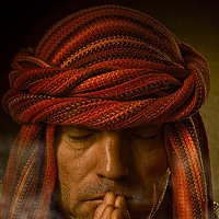 Portrait of a photographer (avatar) Коновалов Валерий (Valeriy Konovalov)