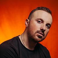 Portrait of a photographer (avatar) Alexei Scutari