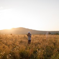 Portrait of a photographer (avatar) Andrey94 (Andrey Shakirov)