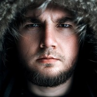 Portrait of a photographer (avatar) Дмитрий Александров (Dmitry Alexandrov )