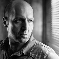 Portrait of a photographer (avatar) Сергей Москалянов