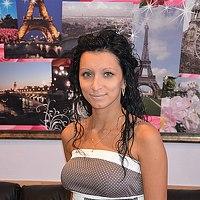 Portrait of a photographer (avatar) Ирина (Irina Gracheva)