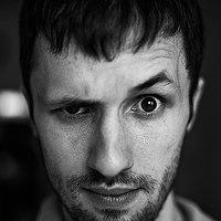 Portrait of a photographer (avatar) Андрей Фирсов (Andrew Phirsov)