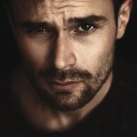 Portrait of a photographer (avatar) Иван Копченов (Ivan Kopchenov)