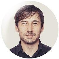 Portrait of a photographer (avatar) Алексей Лобур (alex_lobur)