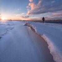 Portrait of a photographer (avatar) Андрей Олонцев (Andrey Olontsev )
