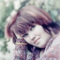 Portrait of a photographer (avatar) Татьяна Ивановна Кокарева