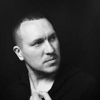Portrait of a photographer (avatar) Руслан Ахметшин (Ruslan Ahmetshin )