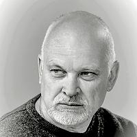 Portrait of a photographer (avatar) Валерий Басыров (Valerij Basyrov)