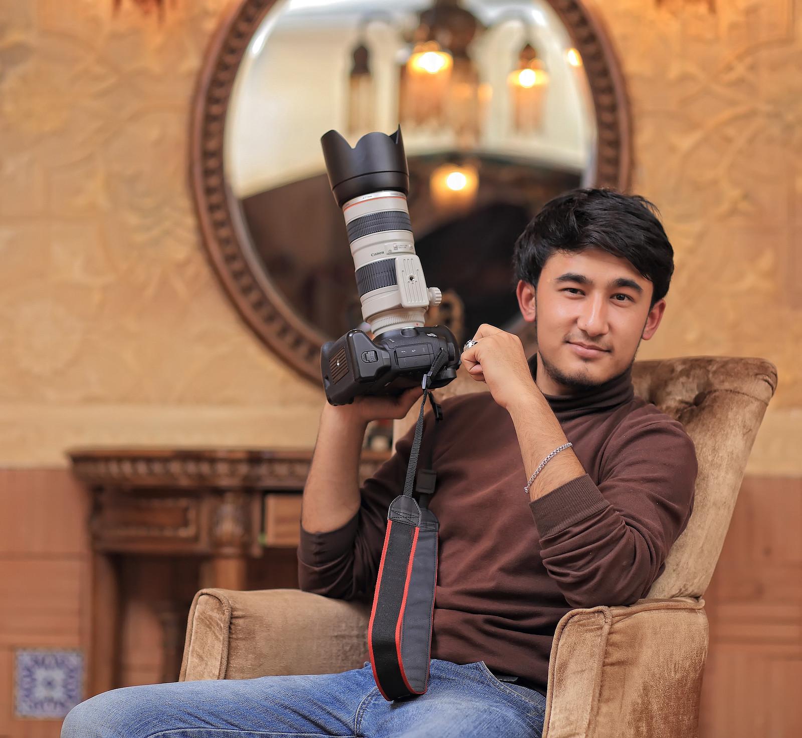 Ассоциация молодых фотографов узбекистана другие распространенные