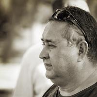 Portrait of a photographer (avatar) Александр Макаренко (Alexandr Makarenko)