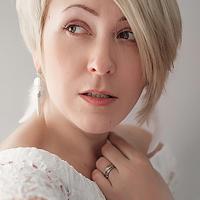 Portrait of a photographer (avatar) Чернякова Анна (Anna Cherniakova)