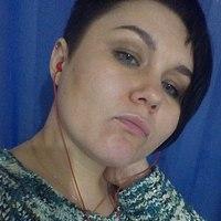 Portrait of a photographer (avatar) Данилейчук Мария (Mariya Danileychuk)