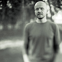 Portrait of a photographer (avatar) Сергей Боломса (Sergey Bolomsa)