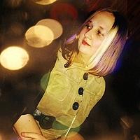 Portrait of a photographer (avatar) Дарья Костенко (Daria Kostenko)