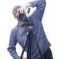 Portrait of a photographer (avatar) Yury Lugansky