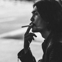 Portrait of a photographer (avatar) Nguyen lee (lee Nguyen)