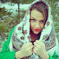 Portrait of a photographer (avatar) Оксана Коновалова