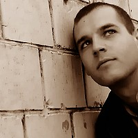 Portrait of a photographer (avatar) Александр (Aleksandr)