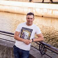 Portrait of a photographer (avatar) Пикулов Игорь (Pikulov Igor)