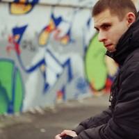 Portrait of a photographer (avatar) Izumrudov Dmitry