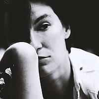 Portrait of a photographer (avatar) Ольга Райчева (Olga Raicheva)