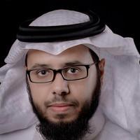 Portrait of a photographer (avatar) Sayaf Dashen (SAYAF DASHEN)