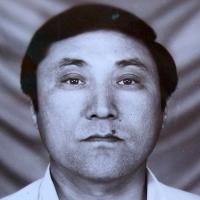 Portrait of a photographer (avatar) Berdibek Sultamuratov