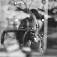 Portrait of a photographer (avatar) Lilit