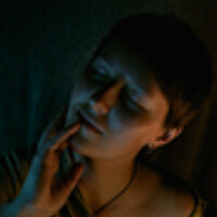 Portrait of a photographer (avatar) Елена Шевченко (Elena Shevchenko)