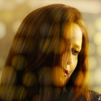 Portrait of a photographer (avatar) Оксана Морозюк ( Oksana Moroziuk)