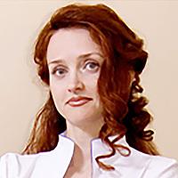 Portrait of a photographer (avatar) Алена Фомина