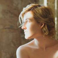 Portrait of a photographer (avatar) Белова Анна (Anna Belova)