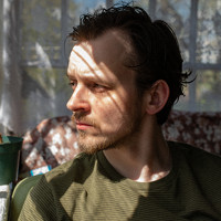 Portrait of a photographer (avatar) Белов Сергей (Sergei Belov)