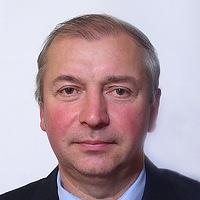 Portrait of a photographer (avatar) Риганов Борис (Boris Riganov)