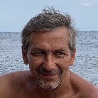 Portrait of a photographer (avatar) Александр Заварухин (Aleksandr Zavarukhin)