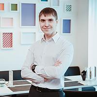 Portrait of a photographer (avatar) Лобачев Юрий (Lobachev Yury)