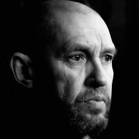 Portrait of a photographer (avatar) Сергей. (Sergey)