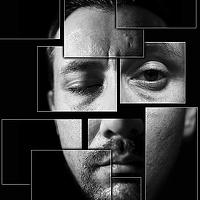 Portrait of a photographer (avatar) Hillel Shatz