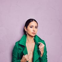 Portrait of a photographer (avatar) Светлана Иревлина (Svetlana Irevlina)