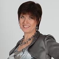 Portrait of a photographer (avatar) Елена Полякова (Elena Polyakova)
