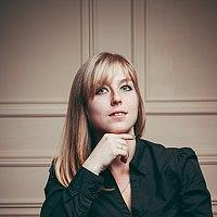 Portrait of a photographer (avatar) Гибина Екатерина (Gibina Katerina)