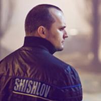 Portrait of a photographer (avatar) Сергей Шишлов (SERGEY SHISHLOV )