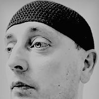 Portrait of a photographer (avatar) Ferenc Boloni