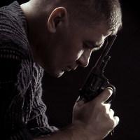Portrait of a photographer (avatar) Cанан (sanan aliyev)