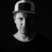 Portrait of a photographer (avatar) Тодоров Георги (Георги Тодоров)