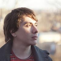 Portrait of a photographer (avatar) Алексей (Noskov Alexey)