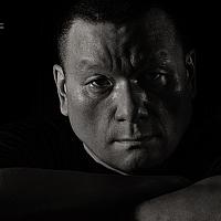 Portrait of a photographer (avatar) Анатолий Хван (Anatoliy Khvan)