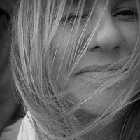 Portrait of a photographer (avatar) Никитина Елена (ELENA NIKITINA)