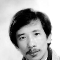 Portrait of a photographer (avatar) Belka (Hoai_Nguyenquy)